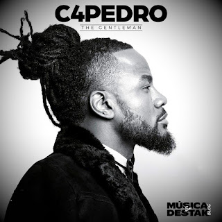 C4 Pedro feat. David Carreira & Mr Marley - Uno mas ( 2019 ) [DOWNLOAD]