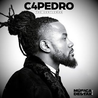 C4 Pedro feat. Dino D'Santiago - Nha rainha ( 2019 ) [DOWNLOAD]