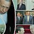 Μία άλλη ερμηνεία της τουρκικής επιθετικότητας - Ο γεωπολιτικός αφανισμός της Ελλάδας