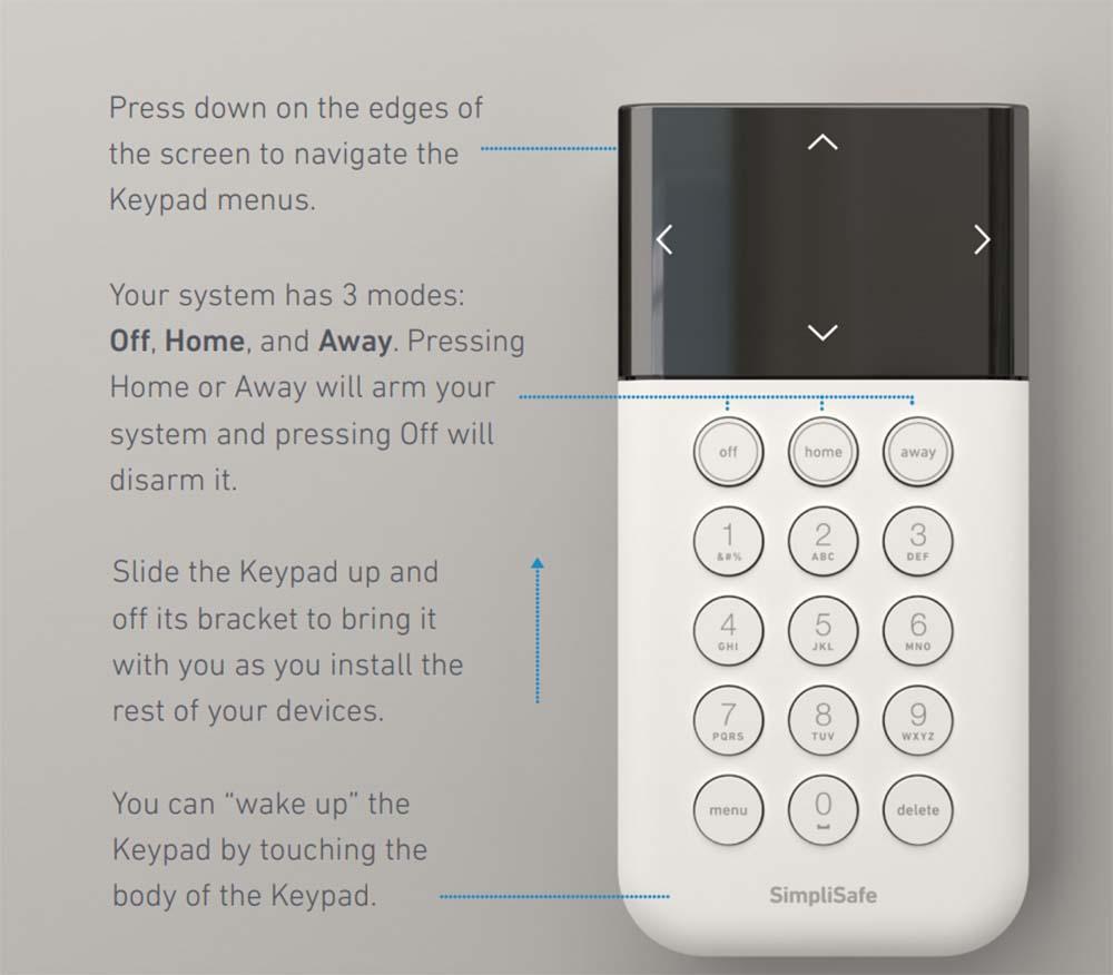 How to Reset PIN on SimpliSafe