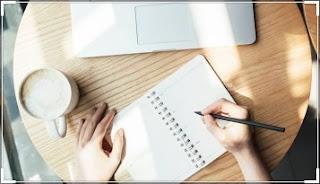 menyusun business plan