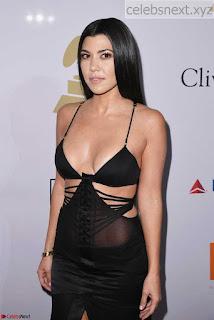 Kourtney+Kardashian+%E2%80%93+Clive+Davis+Pre-Grammy+Party+in+Los+Angeles+02.jpg