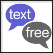تحميل تطبيق Text Free: Free Text Plus Call لعمل رقم امريكي للاندرويد،تنزيلبرنامج Text Free: Free Text Plus Call لعمل رقم امريكي وتفعيل جميع تطبيقات التواصل الاجتماعي مع برنامج VPN للهاتف جوال،text free تحميل،تحميل برنامج text now،تنزيل برنامج رقم امريكي،text new،text free شرح،تحميل برنامج text free للاندرويدtext me،text now apk، برنامج رقم امريكي وتفعيل الواتس اب والتلجرام والفيس بوك والإنستغرام وجميع برامج التواصل الاجتماعي