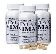 produk vimax pills asli original canada