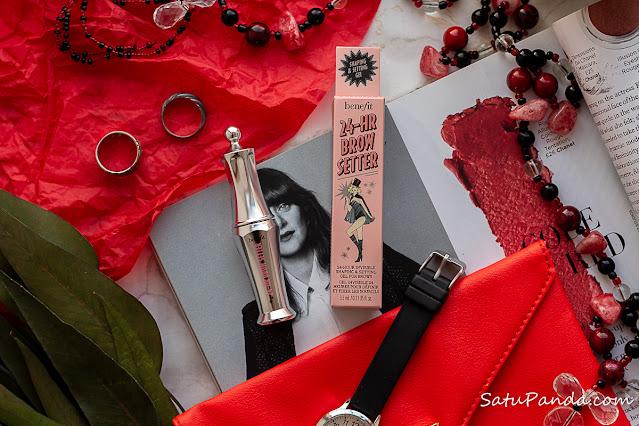 ipsy Glam Bag February 2021