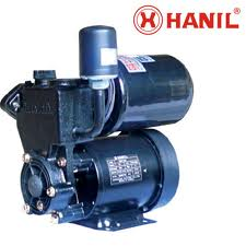 Máy bơm tăng áp Hanil PDW131B