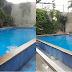 [Case Study] Renovasi Kemiringan Kolam Renang di Jakarta Selatan