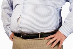 Diagnosis dan Pengobatan Obesitas