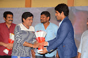 srirastu subhamastu success meet-thumbnail-11