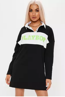 https://www.awin1.com/cread.php?awinmid=6882&awinaffid=402389&clickref=&p=%5B%5Bhttps%3A%2F%2Fwww.missguidedus.com%2Fplayboy-missguided-black-neon-slogan-panel-rugby-dress-10136502%5D%5D