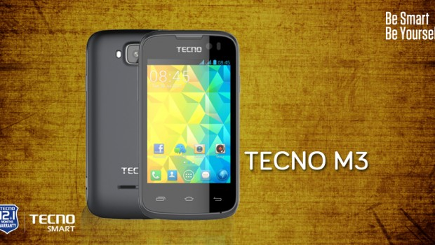 TECNO M3 SMART LIFE SCATTER SOFTWARE UPGRADE TESTED WITH OUR