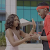 (New Video)   Goodluck Gozbert - Nibadilishe   Mp4 Download (New Song)