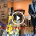 WERRASON VS HERITIER: Jaz Kavulhu Très Faché afingi Adt Yanki Mpuy ti na Slip amemi na ba photos...