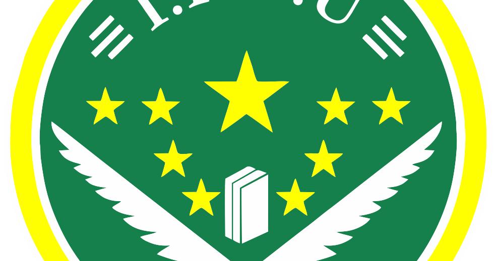 Logo Ippnu Terbaru 12