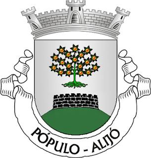 Pópulo (Alijó)
