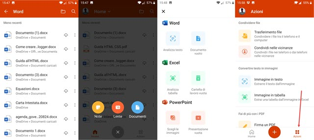 office-microsoft-preview-android
