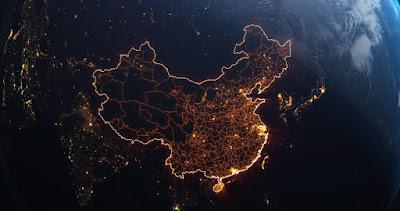 Democracia por Feng Shui (Parte 3)