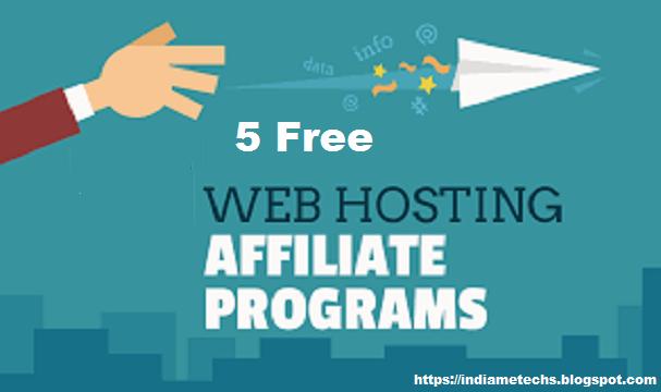 Free Hosting वेबसाइट से पैसे कैसे कमाएं