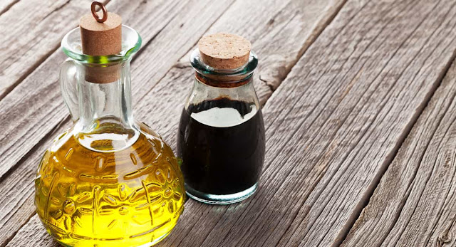 Castor oil uses and its Benefits