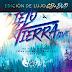 CMM Music - Cielo y Tierra (2017 - MP3)