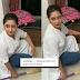 Rashami Desai मेकअप लगाकर घर में झाडू लगाती हुईं नजर आईं,  Naagin 4 एक्ट्रेस Rashami Desai, लोगों ने किया ट्रोल