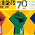 Human Rights Day December 10, 2018 - Theme and Notes