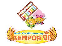 Lowongan Kerja Guru & Administrasi Sempoa Indonesia Pratama