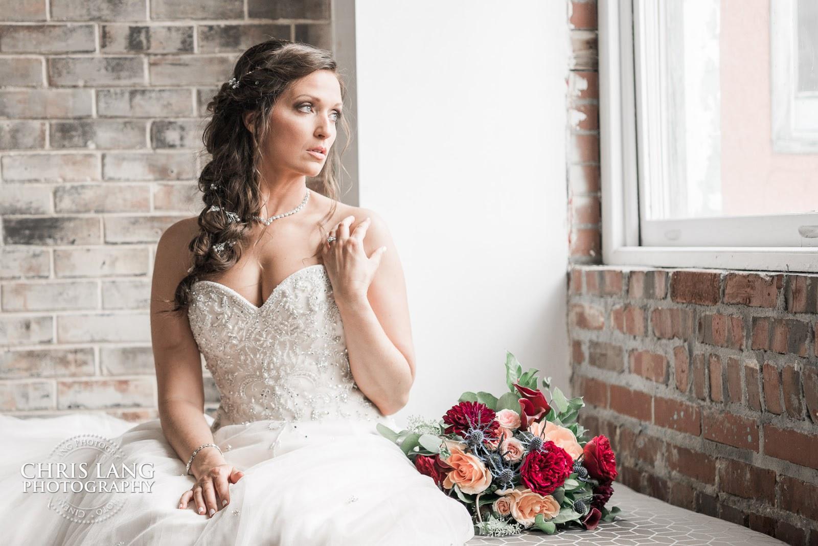 Lifestyle Weddings Blog