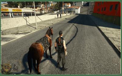 GTA San Andreas india free Download
