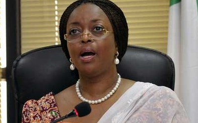Photos: Court Orders Interim Forfeiture Of Another $16.4m Assets Linked To Diezani