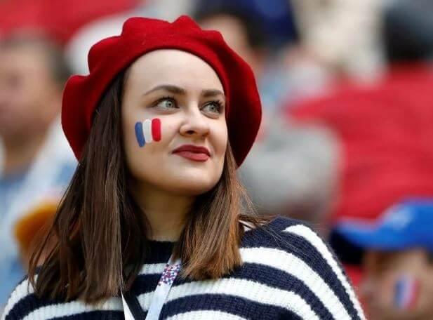 اكثر الدول تصدر المهاجرين الى فرنسا