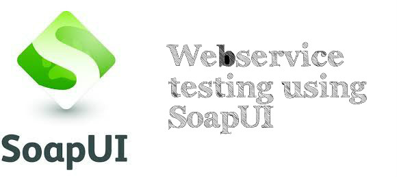 Testing Custom WebService in Salesforce Using SOAP UI Tool