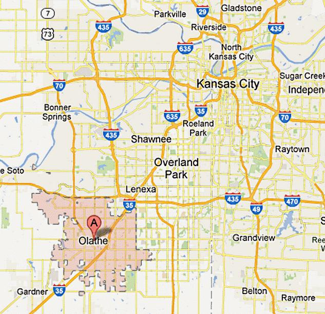 CIS 471: Google fiber will expand to Olathe, Kansas Google Fiber Map Austin on time warner austin map, cisco austin map, google internet austin, google austin tx, google austin office, austin city map, kansas city missouri map, mopac austin map, kansas city google map, google tv austin, google austin levalley, texas map,