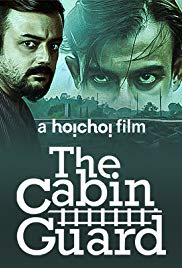 18+ The Cabin Guard 2019 Bengali Movie 720p HDRip 950MB