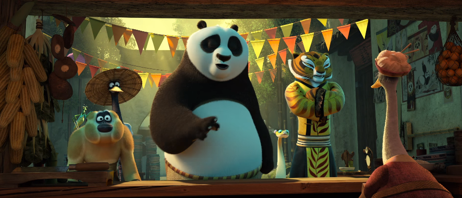 kung fu panda 3 2016 watch online full hindi movie free