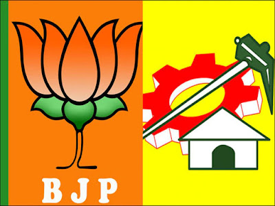 will-chandrababu-naidu-join-bjp-again