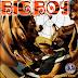 Big Boy ® Que Vayas Con Dios (Album 1994)(AAC Plus M4A)