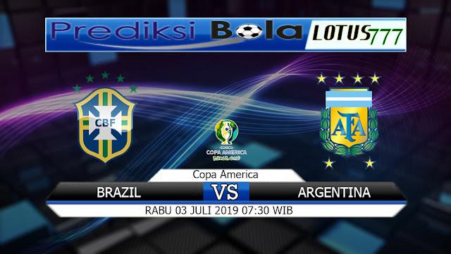 https://lotus-777.blogspot.com/2019/07/prediksi-brazil-vs-argentina-3-juli-2019.html