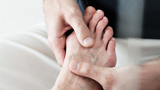 A Program To Reduce Uric Acid Levels In The Body And Treat Gout