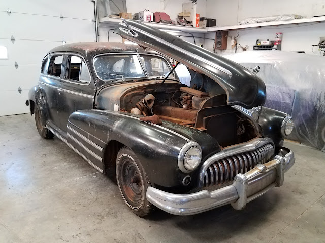 1949_buick_special_40