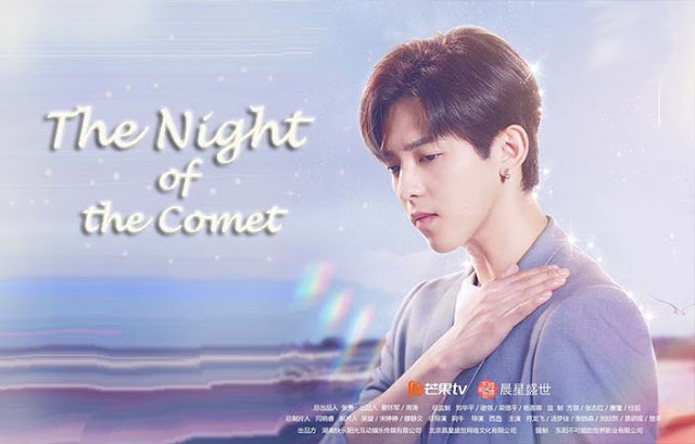 Drama The Night of the Comet