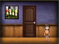 AmgelEscape - Amgel Kids Room Escape 44