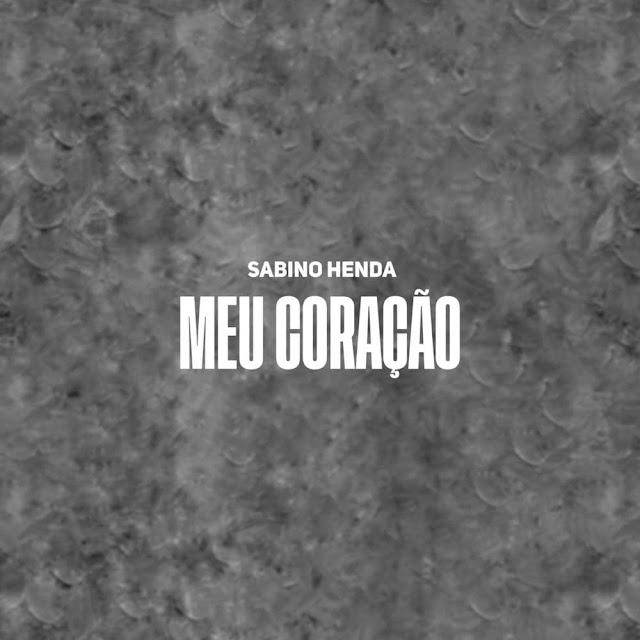 Sabino Henda - Angola Vai Voltar (Semba) Mp3