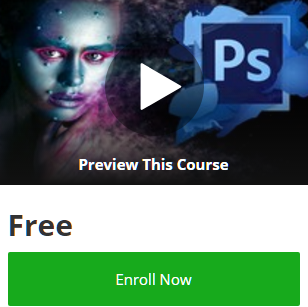 udemy-coupon-codes-100-off-free-online-courses-promo-code-discounts-2017-adobe-photoshop-for-everyone