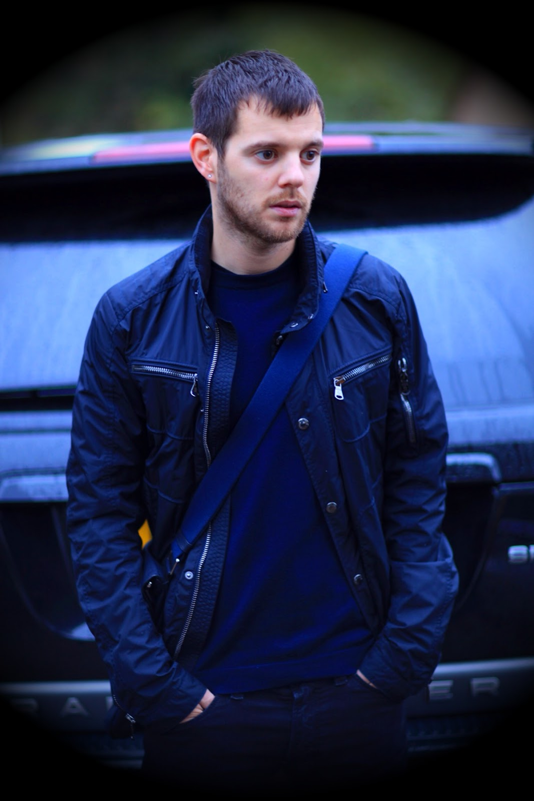 Mike Skinner Hairstyles Men Hair Styles Collection