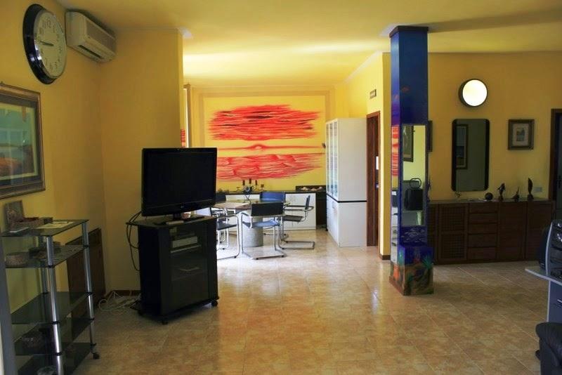 http://www.lidimare.com/home-restyle-lidi-mare/arredo-di-interni_512c58.html