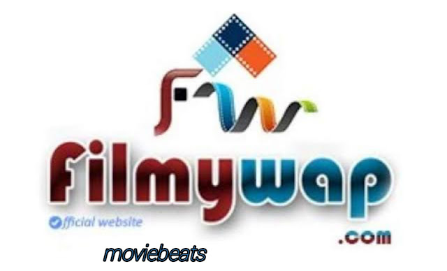 Filmywap 2020 – Bollywood Movies Download HD 1080P in 300MB , filmy .com 2020 ,filmy movie wap , filmy wap online.com , filmywap today , filmywap. com movie , filmywap.co.com , filmywap.com torrent