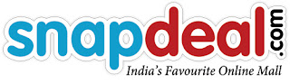 snapdeal customer care helpline number in india