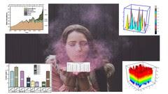 data-visualization-and-data-analysis-origin-and-originpro
