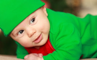 Bebeklerde Yeşil Kaka Nedenleri ve Tedavisi
